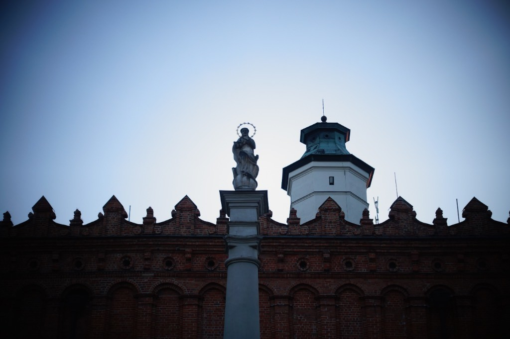Polen 10
