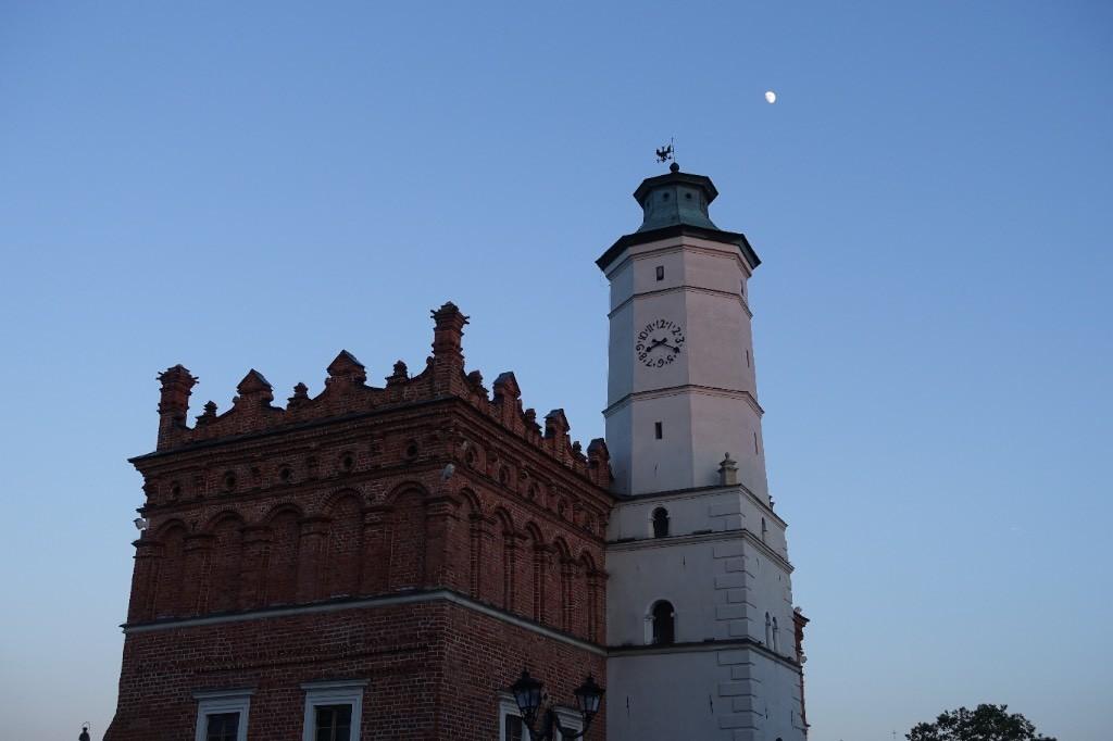 Polen 11