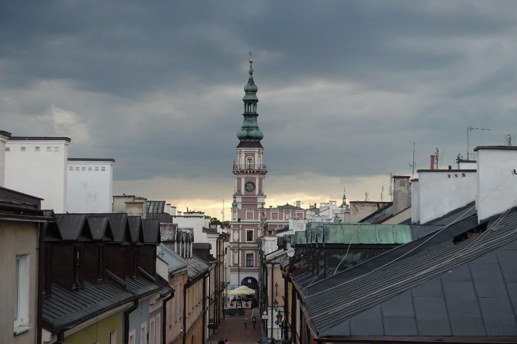 Polen 24