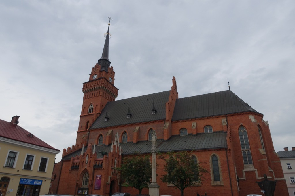 Polen 6