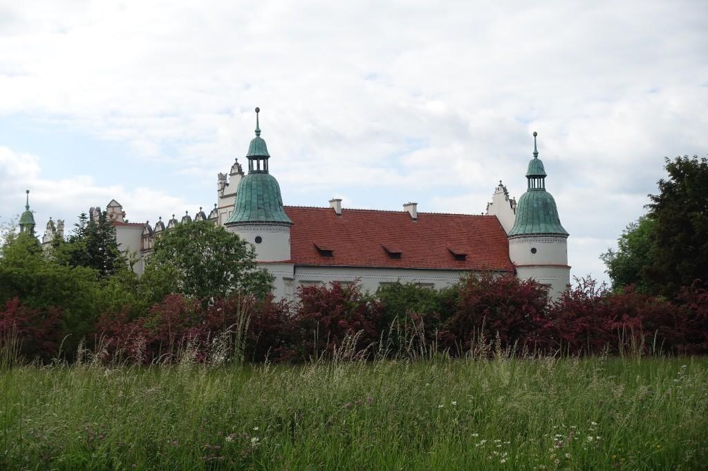 Polen 8