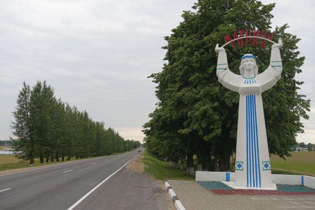 Belarus_Teil2 1