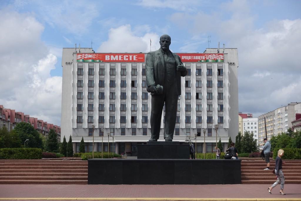 Belarus_Teil2 7