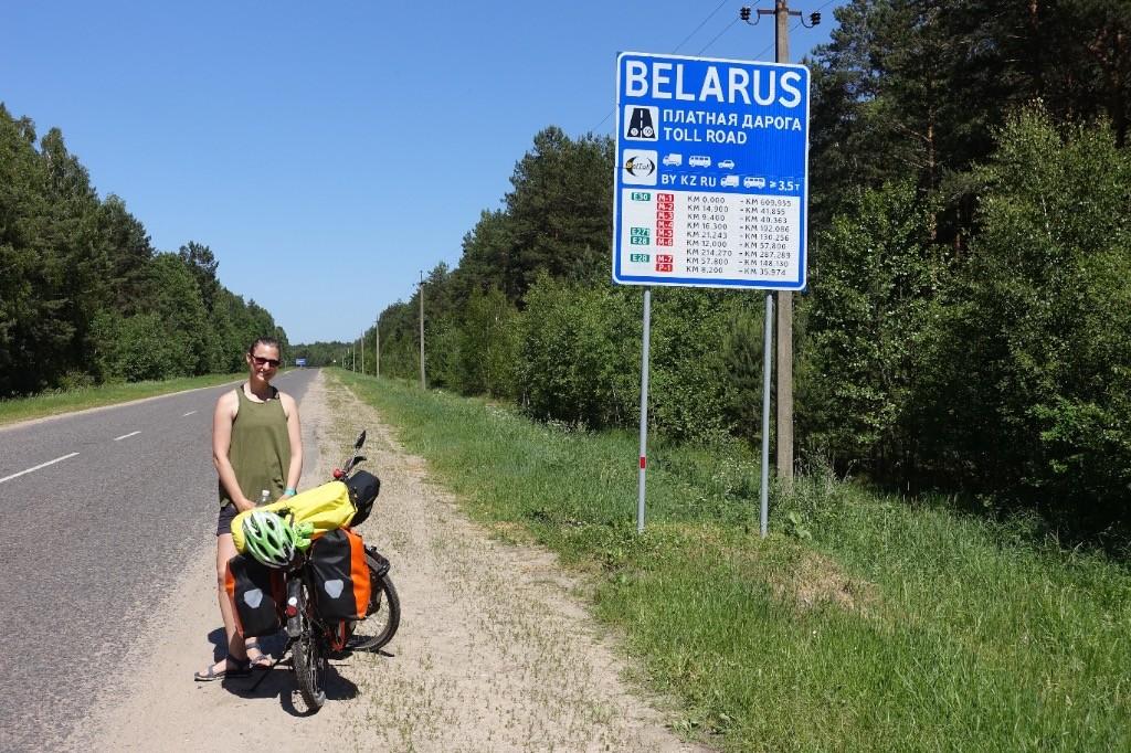 Belarus_Teil_1 1