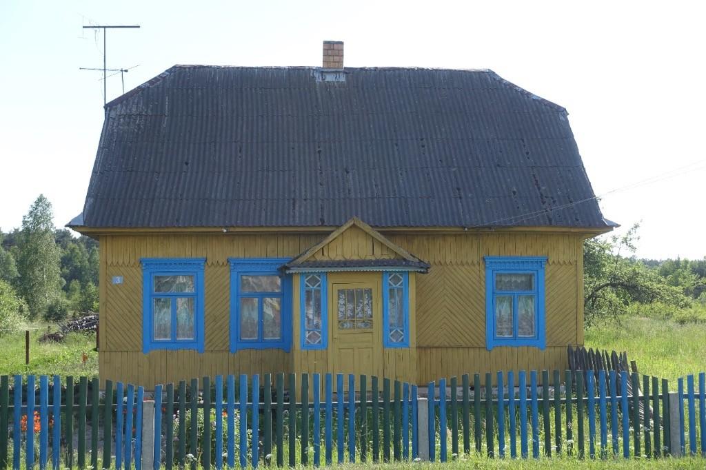 Belarus_Teil_1 11