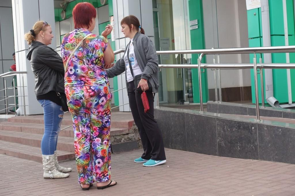 Belarus_Teil_3 7
