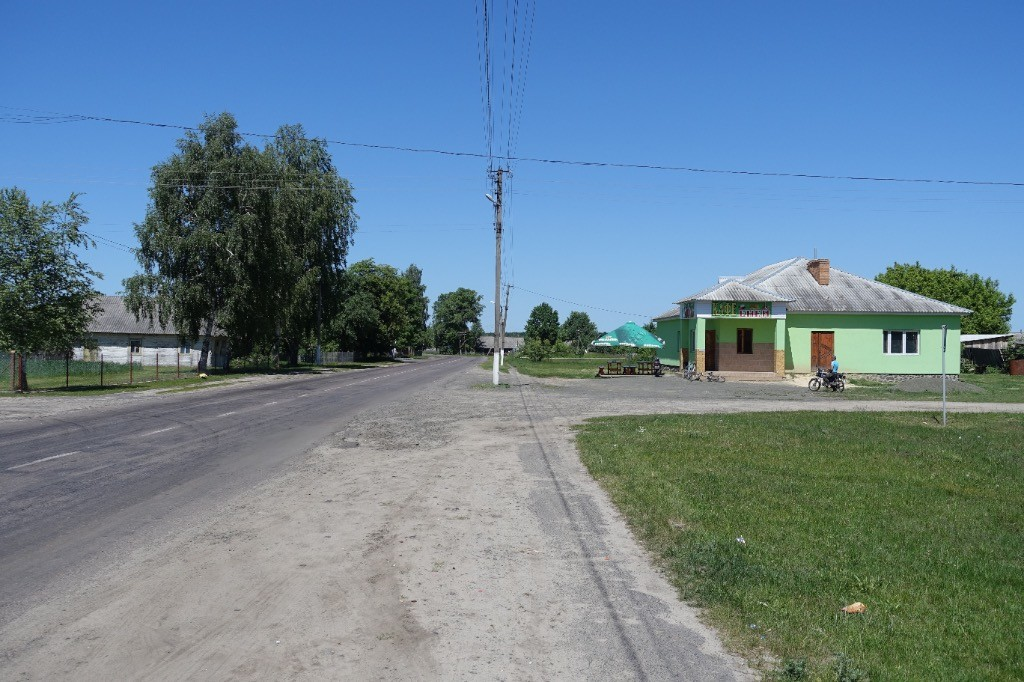 Ukraine_2 9