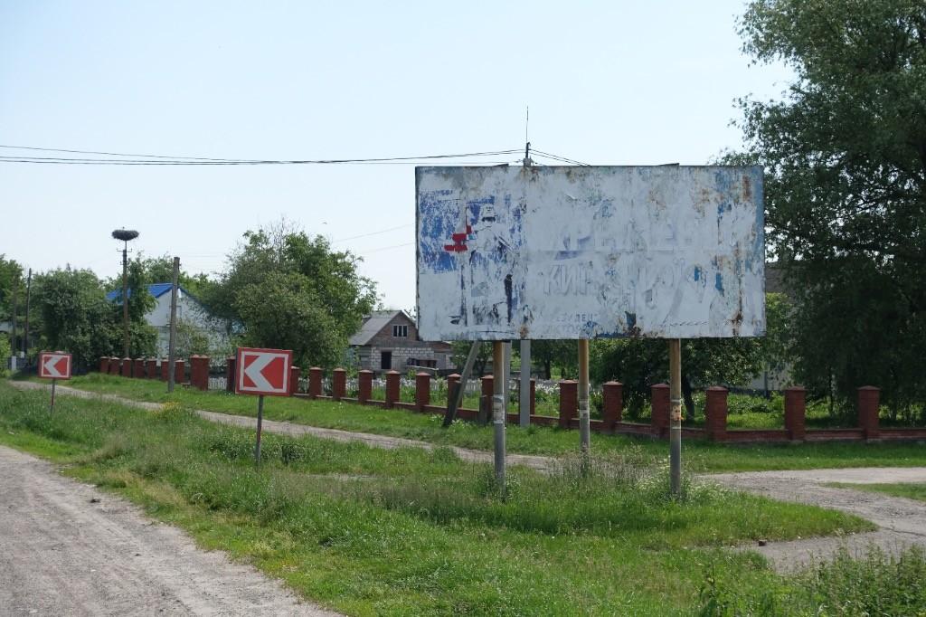 Ukraine_Teil_1 8
