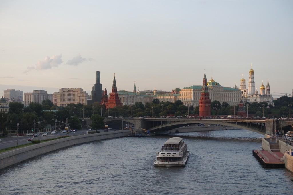 Russland_Teil4_20
