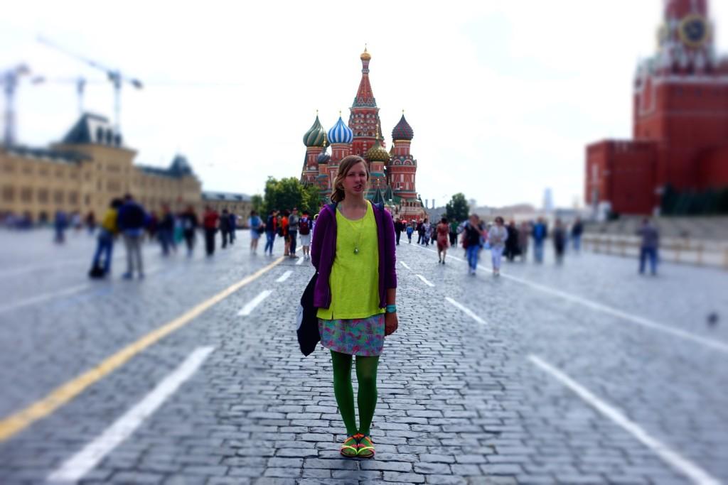 Russland_Teil4_5