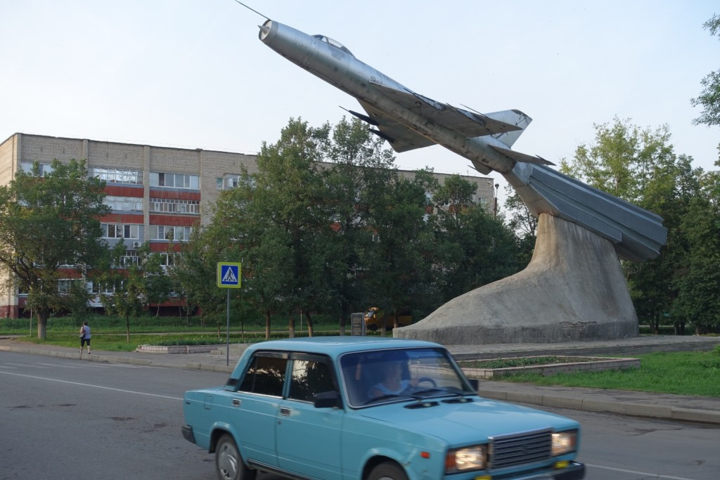 Russland_Teil_3 1