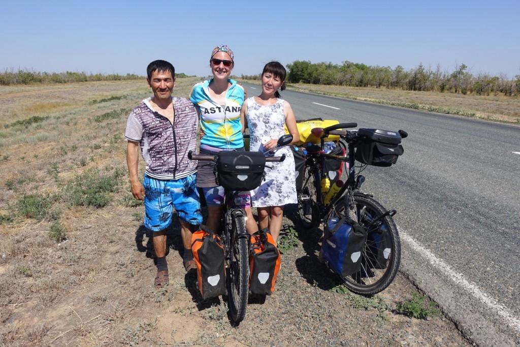 Kasachstan_Teil1_14