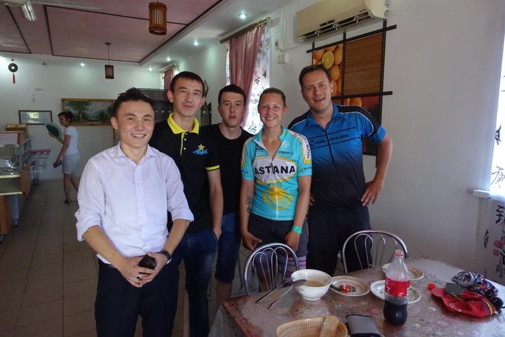 Kasachstan_Teil1_17