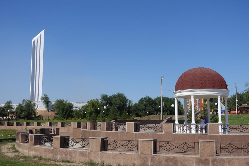 Kasachstan_Teil1_6