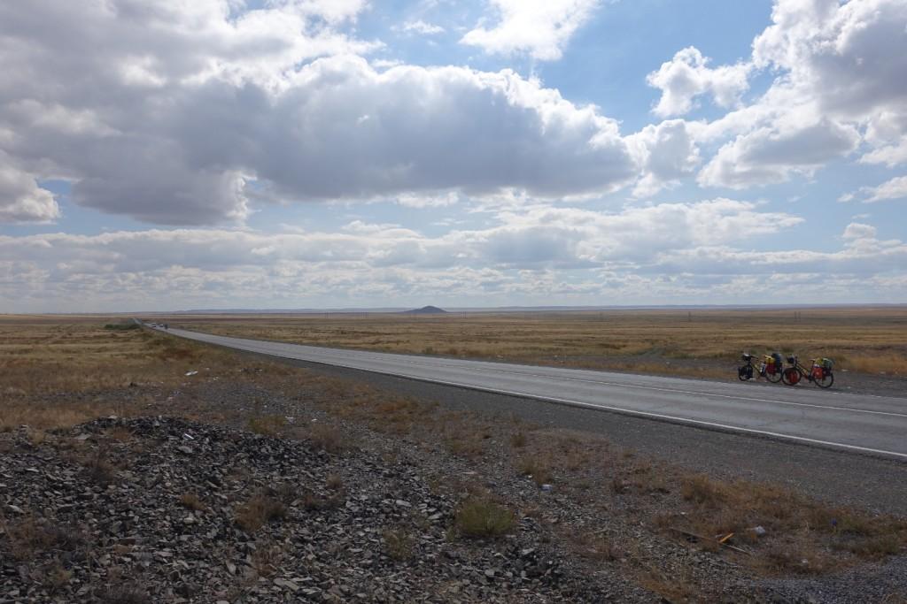 Kasachstan_Teil3_18