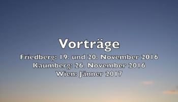 vlcsnap-2016-10-09-12h45m58s873